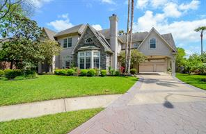 7606 tiburon trail, sugar land, TX 77479