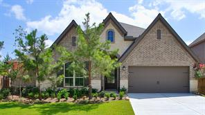 Houston Home at 28205 Beckwood Drive Spring , TX , 77386 For Sale