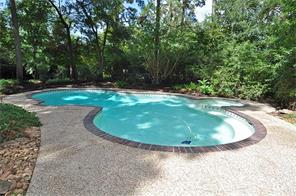 Houston Home at 1902 Southern Pines Drive Kingwood , TX , 77339-3317 For Sale