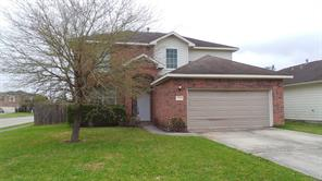 5703 park village drive, houston, TX 77048