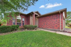 Houston Home at 855 Lake View Drive Montgomery , TX , 77356-5785 For Sale
