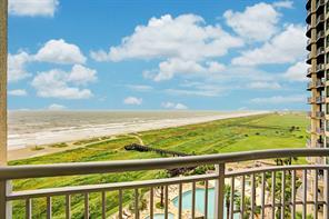 Houston Home at 801 Beach Drive BC0708 Galveston , TX , 77550 For Sale