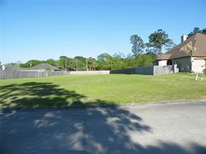 5521 Forest Cove, Dickinson, TX, 77539