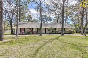 Houston Home at 100 Longacre Drive Conroe , TX , 77304-1720 For Sale