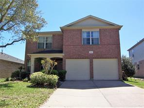 Houston Home at 2815 Foster Hill Drive Kingwood , TX , 77345-2548 For Sale