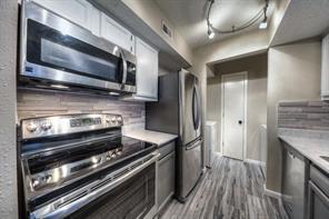 Houston Home at 260 El Dorado Boulevard 903 Houston , TX , 77598-2244 For Sale