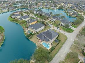 Houston Home at 2122 Avebury Court Katy , TX , 77450-1491 For Sale