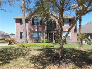 Houston Home at 2006 Graystone Hills Drive Conroe , TX , 77304-2545 For Sale