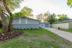 2730 Westerland, Houston TX 77063