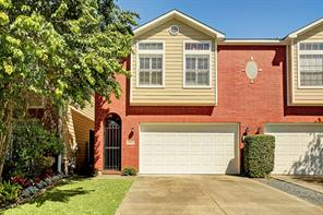Houston Home at 5026 Floyd Street Houston , TX , 77007-5326 For Sale