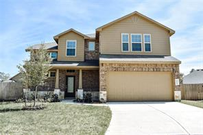 Houston Home at 24214 Oakdale Hills Court Spring , TX , 77389-1793 For Sale