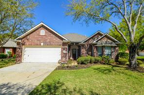 Houston Home at 4311 Innsbrook Place Sugar Land , TX , 77479-5261 For Sale