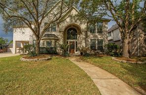 7 mcconnell place lane, houston, TX 77070