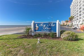 Houston Home at 7310 Seawalll Boulevard 1105 Galveston , TX , 77551 For Sale