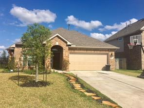 Houston Home at 9819 Shimmering Lakes Drive Rosharon , TX , 77583-1053 For Sale