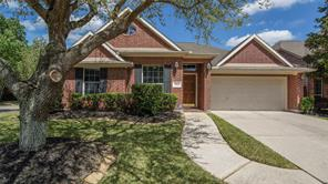 12626 Orchid Trail