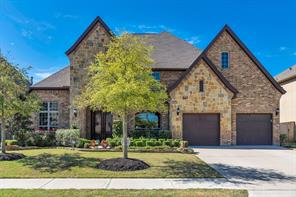 Houston Home at 24911 Granite Bluff Lane Katy , TX , 77494 For Sale