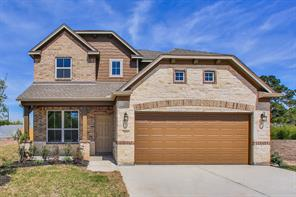 Houston Home at 3119 Fairhaven Lane Rosenberg , TX , 77471 For Sale