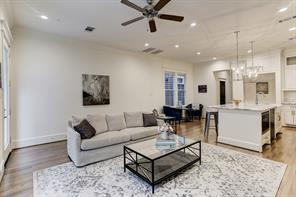 Houston Home at 506 E 27th Street Houston                           , TX                           , 77008-2206 For Sale