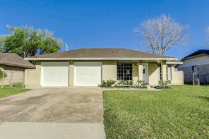 12706 saranac drive, houston, TX 77089