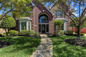 Houston Home at 5702 Ballina Canyon Lane Houston , TX , 77041-5789 For Sale