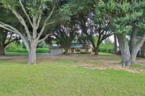 35210 Cattle Creek Road, Hempstead, TX 77445