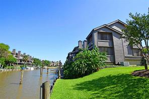 Houston Home at 18210 Starboard Drive Houston , TX , 77058-4359 For Sale