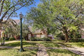 Houston Home at 3712 Darcus Street Houston , TX , 77005-3704 For Sale