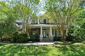 Houston Home at 3423 River Forest Drive Richmond                           , TX                           , 77406-8217 For Sale