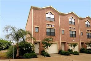 Houston Home at 3501 Link Valley Drive 1204 Houston , TX , 77025 For Sale