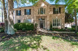 Houston Home at 2110 Riverway Oak Court Kingwood , TX , 77345-2118 For Sale