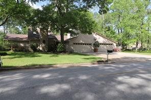 Houston Home at 16207 Sting Ray Drive Crosby , TX , 77532-5017 For Sale