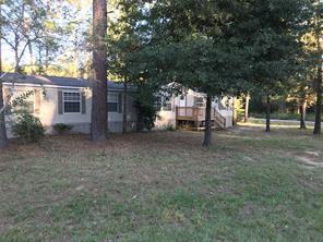 Houston Home at 17318 McIntosh Circle Magnolia , TX , 77355-4581 For Sale