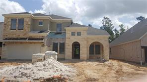 Houston Home at 27126 Ketelburg Park Magnolia , TX , 77354 For Sale