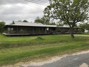 Houston Home at 804 Avenue L San Leon , TX , 77539 For Sale