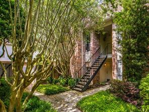 Houston Home at 1601 S Shepherd Drive 127 Houston , TX , 77019-3534 For Sale