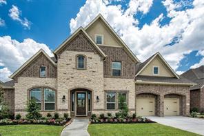 Houston Home at 625 East Fork Webster , TX , 77598 For Sale