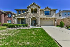 7614 shavano lane, cypress, TX 77433