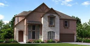 Houston Home at 4114 Sandstone Bend Sugar Land , TX , 77479 For Sale