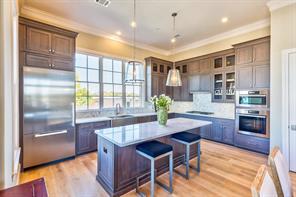 Houston Home at 3852 Glen Arbor Houston , TX , 77025 For Sale
