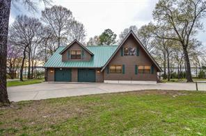 Houston Home at 582 County Road 1297 Yantis , TX , 75497 For Sale