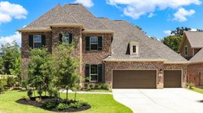 Houston Home at 146 Canvas Back Drive Montgomery , TX , 77316 For Sale