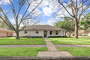 Houston Home at 1031 Curtin Street Houston , TX , 77018-3258 For Sale