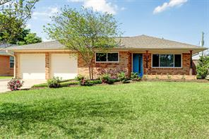 Houston Home at 1711 Willowby Drive Houston                           , TX                           , 77008-1219 For Sale