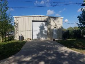 Houston Home at 1921 Laverne Street Houston , TX , 77080 For Sale