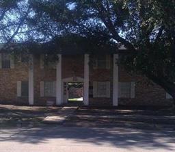 1210 wafer street #1-4, pasadena, TX 77506