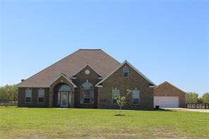 Houston Home at 7714 Pebble Hill Lane Rosharon , TX , 77583-7275 For Sale