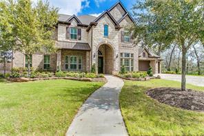 Houston Home at 6102 Logan Creek Ln Sugar Land , TX , 77479-3612 For Sale