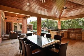 Houston Home at 11327 Cypress Creek Lakes Drive Cypress , TX , 77433-2336 For Sale