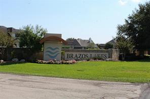 5719 Brazos Lakes Dr, Richmond, TX, 77469